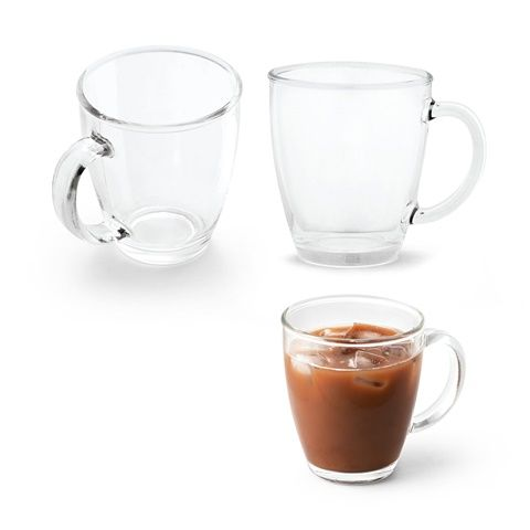 LUNKINA. Tazza da 390 ml