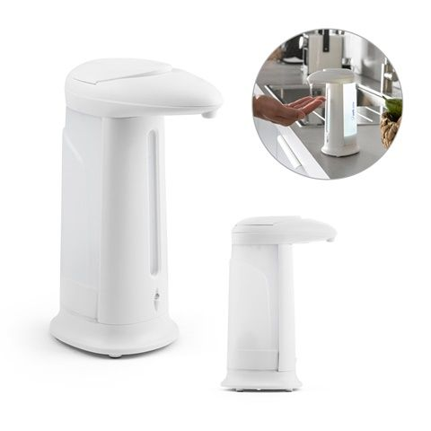 WHIDY. Dispenser automatico