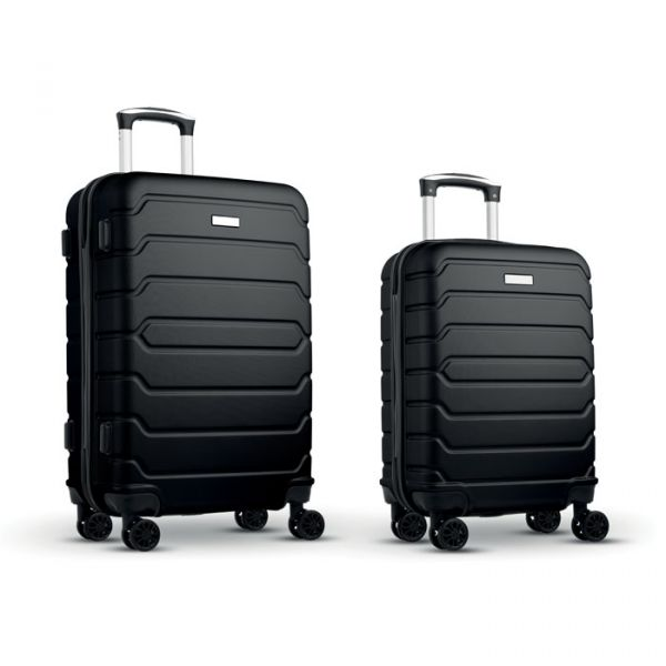 Set trolley in ABS